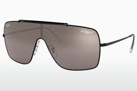 Aurinkolasit Ray-Ban WINGS II (RB3697 9168Y3)