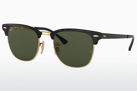 Aurinkolasit Ray-Ban Clubmaster Metal (RB3716 187)