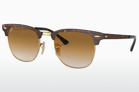 Aurinkolasit Ray-Ban Clubmaster Metal (RB3716 900851)