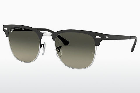 Aurinkolasit Ray-Ban CLUBMASTER METAL (RB3716 911871)