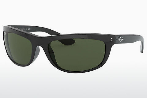 Aurinkolasit Ray-Ban BALORAMA (RB4089 601/31)