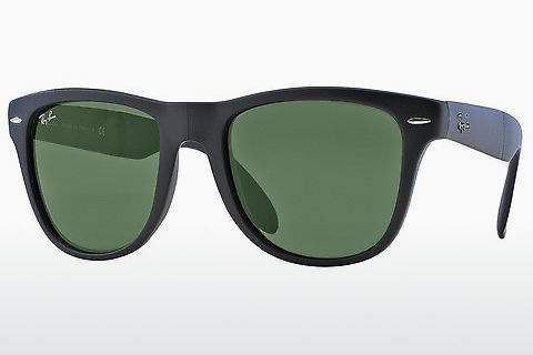Aurinkolasit Ray-Ban FOLDING WAYFARER (RB4105 601S)