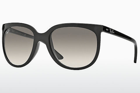 Aurinkolasit Ray-Ban CATS 1000 (RB4126 601/32)