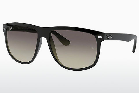 Aurinkolasit Ray-Ban Boyfriend (RB4147 601/32)
