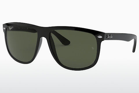 Aurinkolasit Ray-Ban Boyfriend (RB4147 601/58)