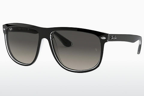 Aurinkolasit Ray-Ban Boyfriend (RB4147 603971)