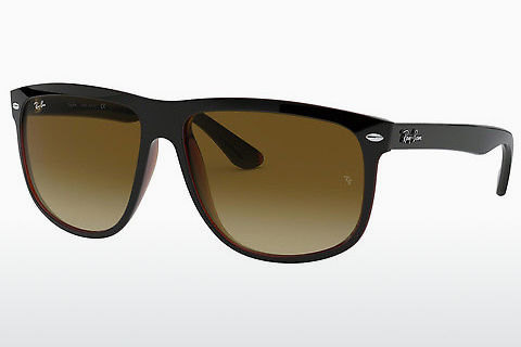 Aurinkolasit Ray-Ban Boyfriend (RB4147 609585)