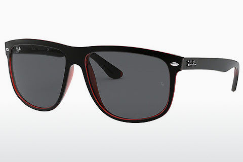 Aurinkolasit Ray-Ban Boyfriend (RB4147 617187)
