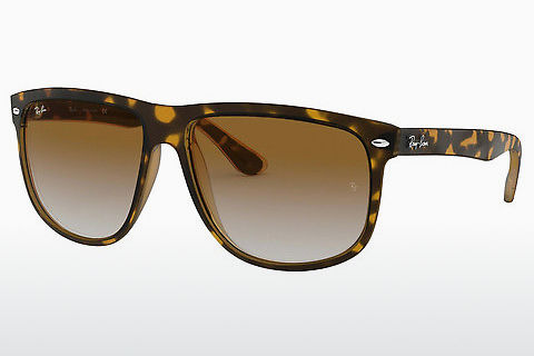 Aurinkolasit Ray-Ban Boyfriend (RB4147 710/51)