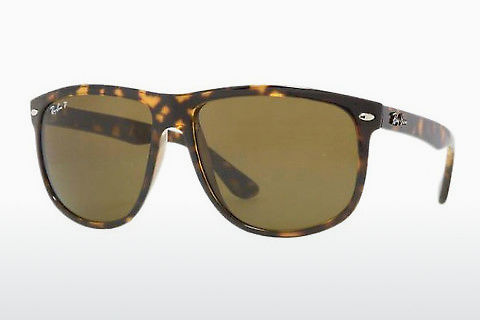 Aurinkolasit Ray-Ban Boyfriend (RB4147 710/57)