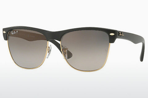 Aurinkolasit Ray-Ban CLUBMASTER OVERSIZED (RB4175 877/M3)