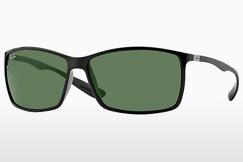Aurinkolasit Ray-Ban LITEFORCE (RB4179 601/71)