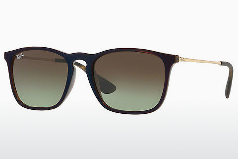 Aurinkolasit Ray-Ban CHRIS (RB4187 6315E8)