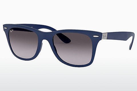 Aurinkolasit Ray-Ban WAYFARER LITEFORCE (RB4195 60158G)