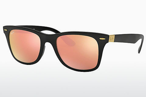 Aurinkolasit Ray-Ban WAYFARER LITEFORCE (RB4195 601S2Y)