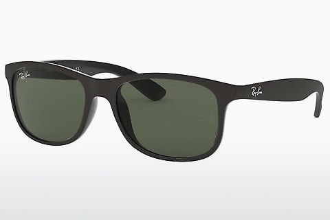Aurinkolasit Ray-Ban ANDY (RB4202 606971)