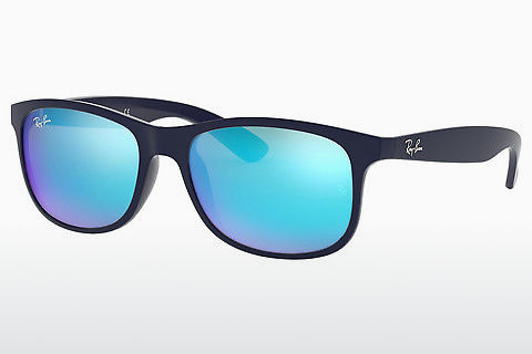 Aurinkolasit Ray-Ban ANDY (RB4202 615355)