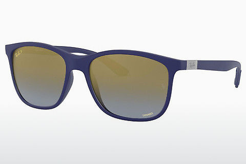 Aurinkolasit Ray-Ban CHROMANCE (RB4330CH 6015J0)