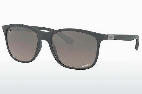 Aurinkolasit Ray-Ban CHROMANCE (RB4330CH 60175J)