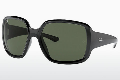 Aurinkolasit Ray-Ban POWDERHORN (RB4347 601/71)