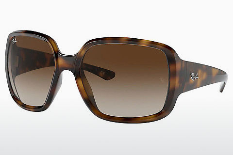 Aurinkolasit Ray-Ban POWDERHORN (RB4347 710/13)