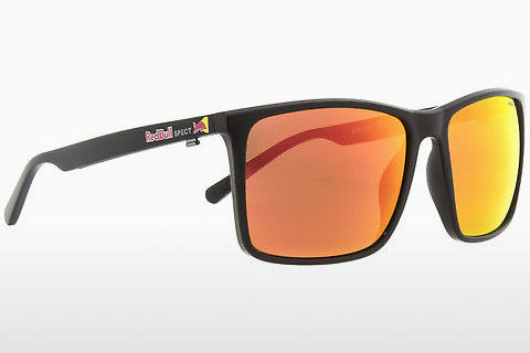 Aurinkolasit Red Bull SPECT BOW 002P