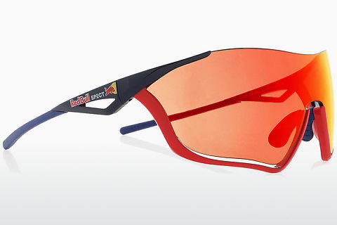 Aurinkolasit Red Bull SPECT FLOW 002