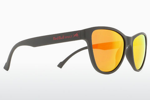 Aurinkolasit Red Bull SPECT SHINE 002P