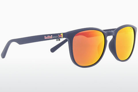 Aurinkolasit Red Bull SPECT STEADY 002P