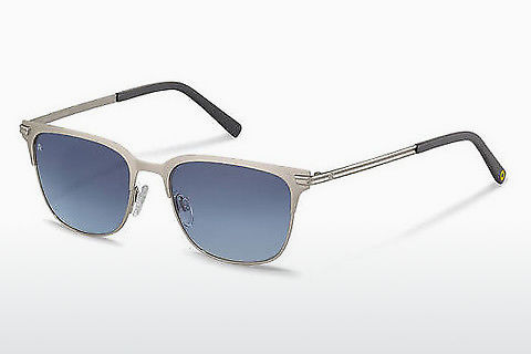 Aurinkolasit Rocco by Rodenstock RR103 C