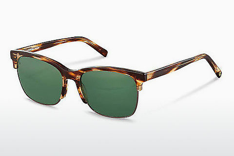 Aurinkolasit Rocco by Rodenstock RR108 B