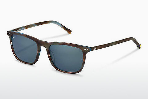 Aurinkolasit Rocco by Rodenstock RR327 B