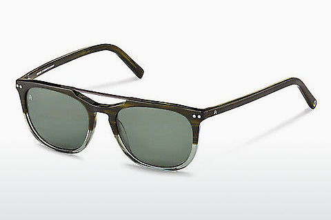Aurinkolasit Rocco by Rodenstock RR328 B