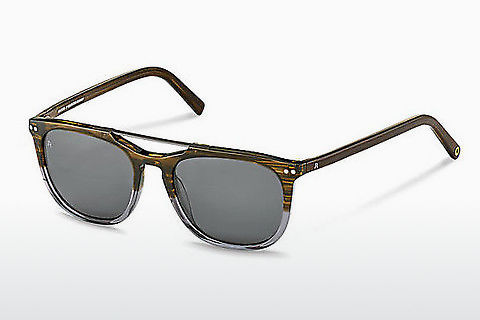 Aurinkolasit Rocco by Rodenstock RR328 C