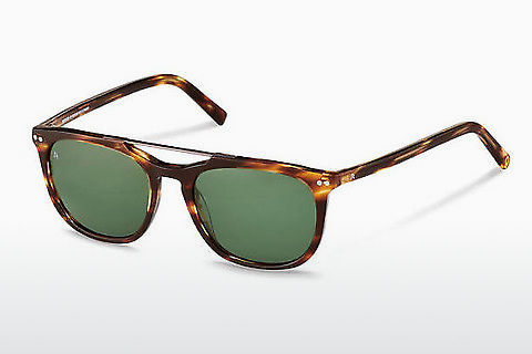 Aurinkolasit Rocco by Rodenstock RR328 D