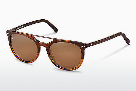 Aurinkolasit Rocco by Rodenstock RR329 B