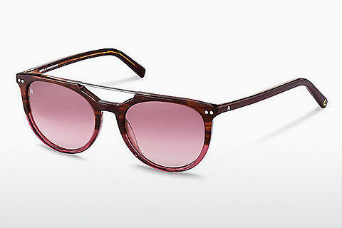 Aurinkolasit Rocco by Rodenstock RR329 C