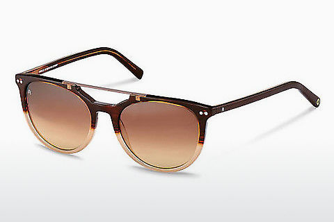 Aurinkolasit Rocco by Rodenstock RR329 D