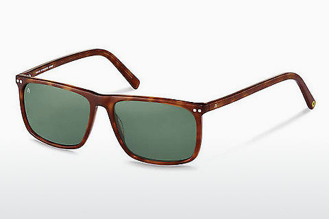 Aurinkolasit Rocco by Rodenstock RR330 B