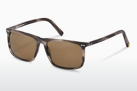 Aurinkolasit Rocco by Rodenstock RR330 C