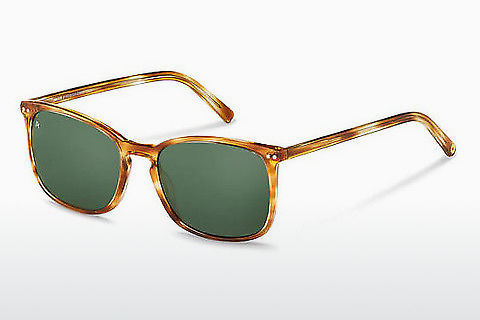 Aurinkolasit Rocco by Rodenstock RR335 B