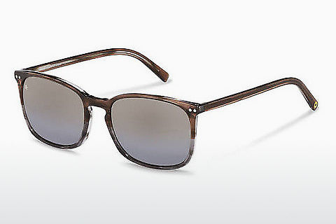 Aurinkolasit Rocco by Rodenstock RR335 D