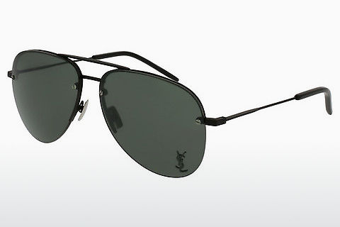 Aurinkolasit Saint Laurent CLASSIC 11 M 001