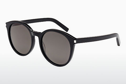 Aurinkolasit Saint Laurent CLASSIC 6 002