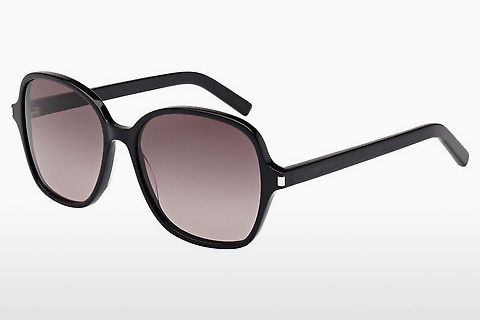 Aurinkolasit Saint Laurent CLASSIC 8 001