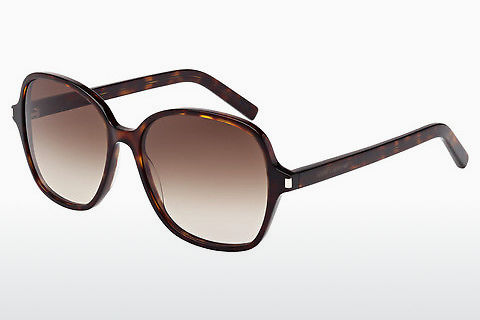 Aurinkolasit Saint Laurent CLASSIC 8 004