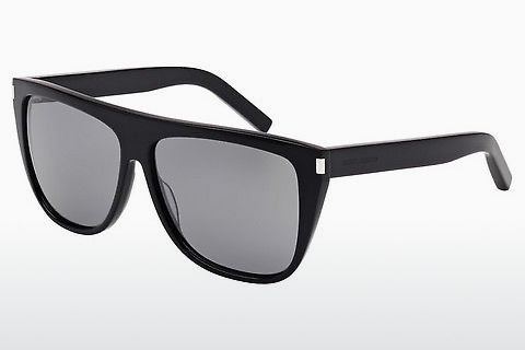 Aurinkolasit Saint Laurent SL 1 001