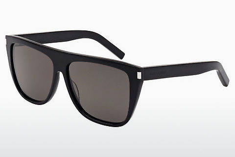 Aurinkolasit Saint Laurent SL 1 002