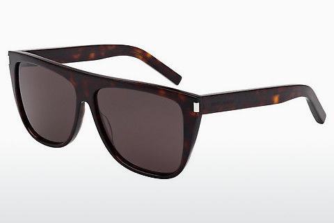 Aurinkolasit Saint Laurent SL 1 004