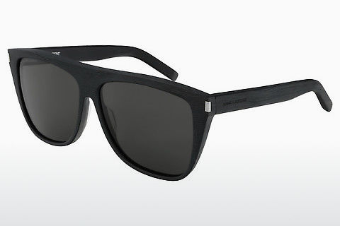 Aurinkolasit Saint Laurent SL 1 017